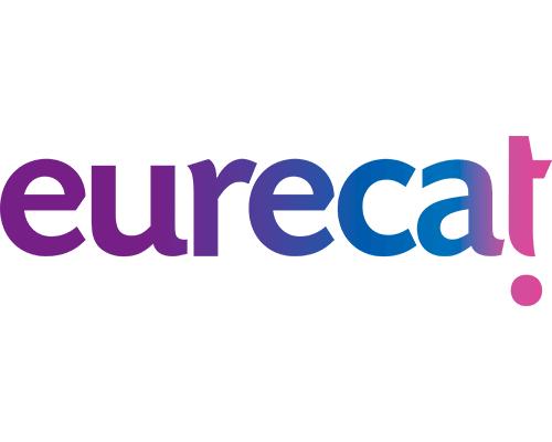 Eurecat suncochem coordinator logo