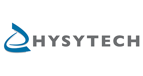 Hysytech logo