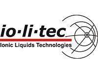 Iolitech logo suncochem