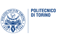 Politecnico di Torino logo suncochem